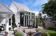 Real Estate For Sale: Exclusive Designer Villa In Phuket / Thailand.