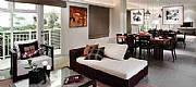 Real Estate For Sale: Fastest Selling Luxury Condominium In Fort Bonifacio Today!!