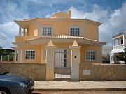 Rental Properties, Lease and Holiday Rentals: Beautiful Villa For Sale In Olhao, Ocean View