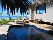 Rental Properties, Lease and Holiday Rentals: Tropical Getaway South Pacifics Best Keep Secret