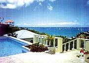 International real estates and rentals: Antigua ,Galley Bay,exclusive Restaurant And B&B