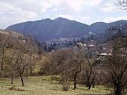 Real Estate For Sale: Beautiful View, Between Brasov And Poiana Brasov