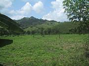 Real Estate For Sale: Farm  For Sale in Junin/Calceta, Manabi Ecuador