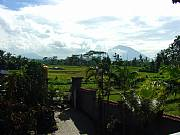 Real Estate For Sale: Industrial Property For Sale In The Hills Of Central Bali.