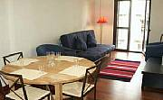 Rental Properties, Lease and Holiday Rentals: Two Bedroom Apartment, Borne Vivo
