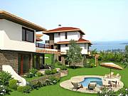 Real Estate For Sale: Bay View Villas An Exclusive Coastal Community In Bulgaria