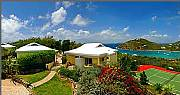 Rental Properties, Lease and Holiday Rentals: St John VI Popular Rental Villa With Private Tennis