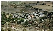 Real Estate For Sale: Rancho San Pedro 3  3  Construccion