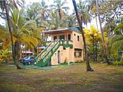 Real Estate For Sale: Beach Property On The Caribbean Coast Of Costa Rica