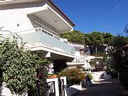 Rental Properties, Lease and Holiday Rentals: L'Estartit-Costa Brava (Medes Islands): House For Sale+rent