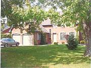 Real Estate For Sale: Country French Provincial Home On Lake Huron
