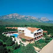 Real Estate For Sale: Hotel For Sale In Kemer Antalya