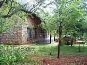 Real Estate For Sale: Piece Of Heaven At Kruger National Park