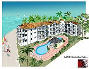 Rental Properties, Lease and Holiday Rentals: Sands Villas - Own Your Paradise!