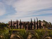 International real estates and rentals: Beautiful Estate In San Quintin Bay Area! Reduced Price!