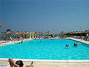 International real estates and rentals: Day-Stay Beach Resort  For Sale in Brindisi, Puglia Italy