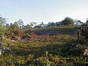 Real Estate For Sale: Land With Breathtaking View Perfect For Residential Project