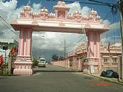 Real Estate For Sale: Trinidad Exclusive Temple Residential Lots World Gurus Here
