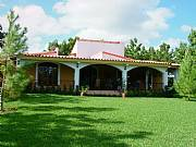 Real Estate For Sale: Gorgeous Spanish Design Home  For Sale in Managua Nicaragua