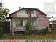 Real Estate For Sale: Wonderful House For Sale Near Burgas (Bulgaria)