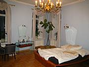 Real Estate For Sale: Exclusive 6 Room Apartment In The Heart Of Old Riga