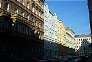 Real Estate For Sale: Good Living In The Heart Of Prague
