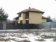Real Estate For Sale: Residential In Milanowek 25 Km From Warsaw