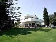 Real Estate For Sale: El Carbayón, Sotogrande,