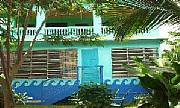 International real estates and rentals: Successful B&B In Vieques