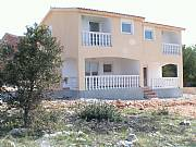Real Estate For Sale: Semi Detached On The Adriactic Coast 300m From The Sea