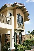 Real Estate For Sale: Canyon Ranch House & Lot For Sale 25 Mins Away From Makati