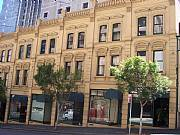 Rental Properties, Lease and Holiday Rentals: I.T. Business With Building Central Sydney Location
