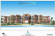 Real Estate For Sale: Full Service Caribbean Restort & Spa Condos With Eco-Marina