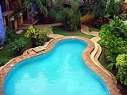 Real Estate For Sale: 1 Bd 1.5 Ba Condominium For Sale Playa Del Carmen