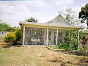 International real estates and rentals: Family/Guest House  For Sale or For Rent in Montego Bay,  Jamaica
