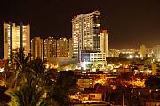 Real Estate For Sale: Acapulco-Condo-Gorgeous View In Perfect Location