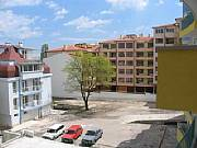 Real Estate For Sale: Apartment  For Sale in Bourgas,  Bulgaria