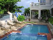 Rental Properties, Lease and Holiday Rentals: Popular, Oceanfront Bed & Breakfast For Sale Rincon Pr