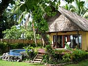 International real estates and rentals: Well Established Resort In Fiji