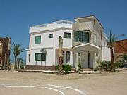 Real Estate For Sale: Luxury Villa With Private Beach