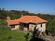 Rental Properties, Lease and Holiday Rentals: Lovely Countryside Property For Sale Near Serra Da Freita