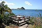 Real Estate For Sale: Cap Maison - The Best Address In St Lucia