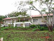 Property For Sale Or Rent: A Beautiful 4 Bedroom Home Enrapped In 1.1 Acres
