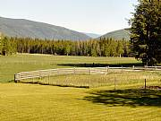 Real Estate For Sale: Farm/Ranch  For Sale in Clearwater, British Columbia Canada