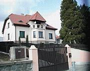 Real Estate For Sale: Villa  For Sale in Humpolec,  Czech Republic