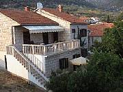 Real Estate For Sale: Beatifull House In The Island Of Brac
