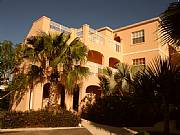 Real Estate For Sale: Condominiums For Rent / Sale In Providenciales