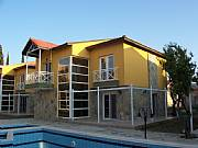 Real Estate For Sale: My Second House Propery-Real Estate In Kusadasi