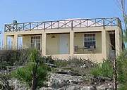 Rental Properties, Lease and Holiday Rentals: Bahamas Vacation RENTAL. Stella Maris