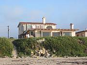 Real Estate For Sale: Magnificent Beach Front House On 5 Mile View Paciific Ocean